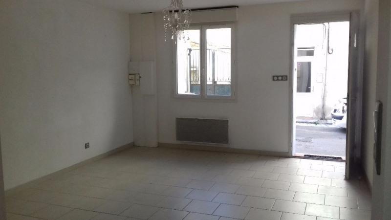 Location appartement Bram 390€ CC - Photo 2