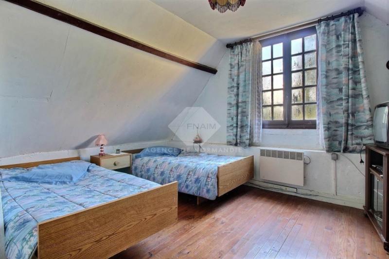 Vente maison / villa Montreuil-l'argille 45000€ - Photo 8