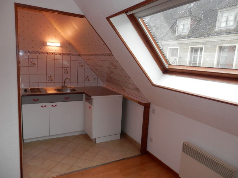 Location appartement Les andelys 330€ +CH - Photo 2