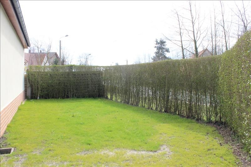 Vente maison / villa Fort mahon plage 179000€ - Photo 6