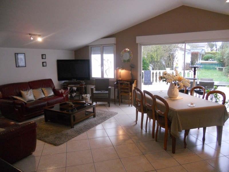 Sale house / villa Royan 335000€ - Picture 3