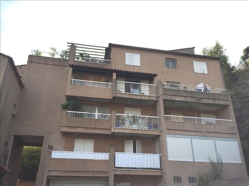 Sale apartment La valette du var 249500€ - Picture 3