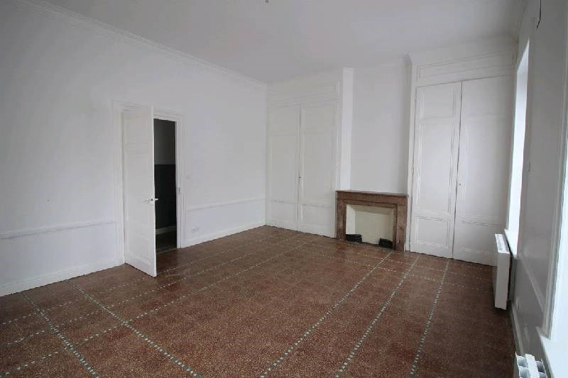 Rental house / villa Charly 940€ CC - Picture 1