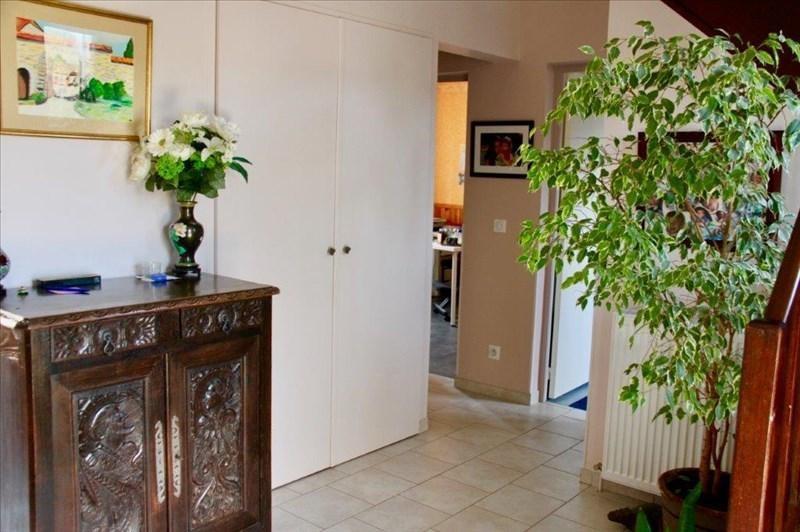 Sale house / villa Maintenon 299000€ - Picture 5