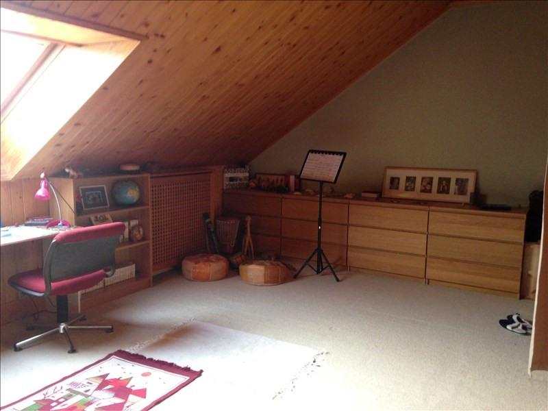 Vente de prestige maison / villa Clamart 1290000€ - Photo 10
