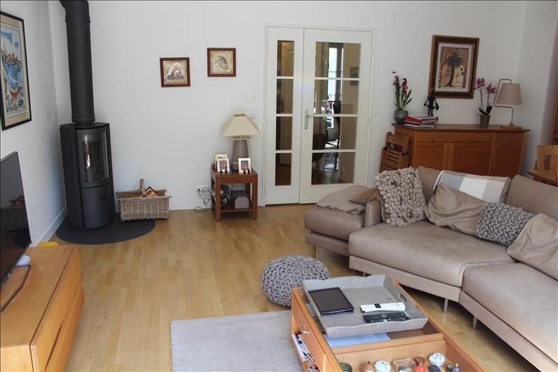 Sale house / villa Colombes 965000€ - Picture 3