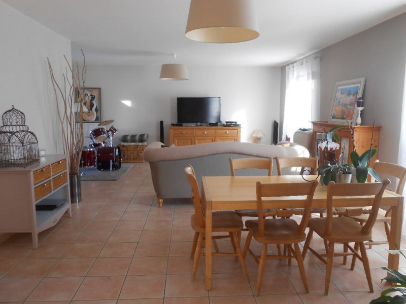 Vente maison / villa Fonsorbes 349 000€ - Photo 3