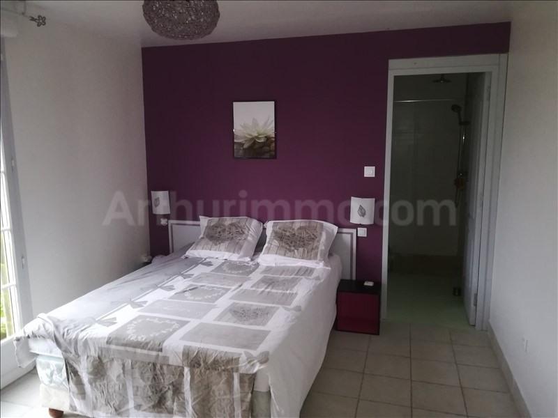 Vente maison / villa Brandivy 246750€ - Photo 7