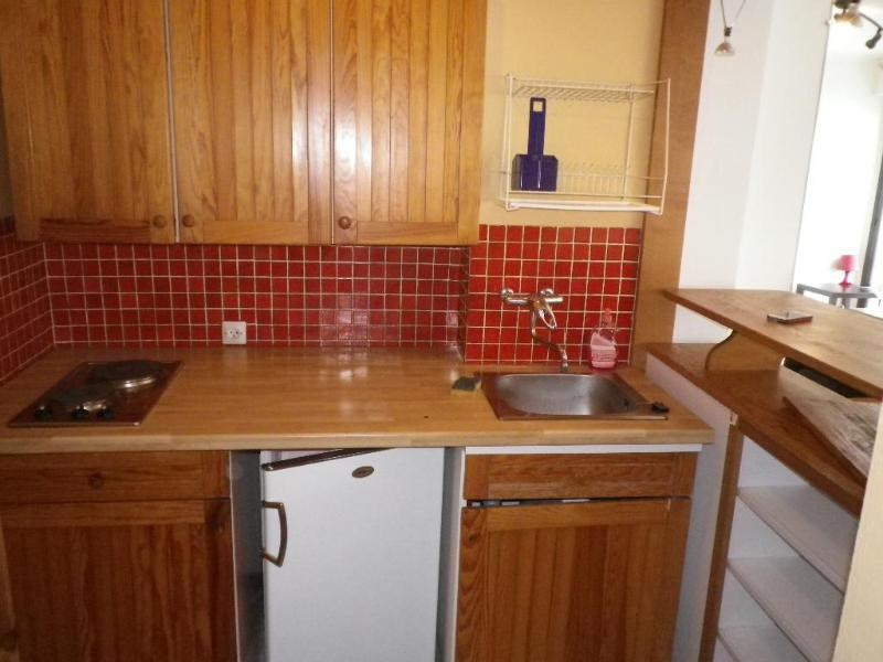 Location appartement Aix en provence 628€ CC - Photo 3
