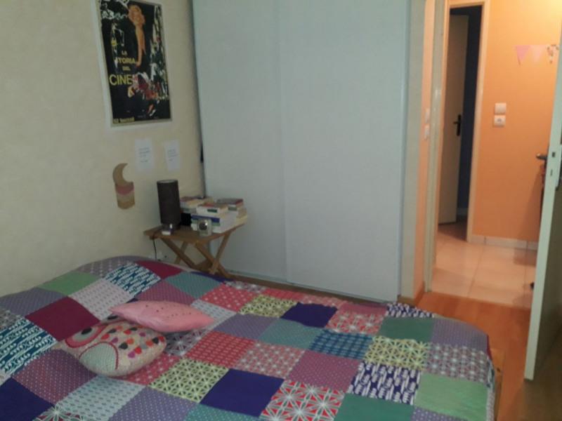 Rental apartment Limoges 630€ CC - Picture 4