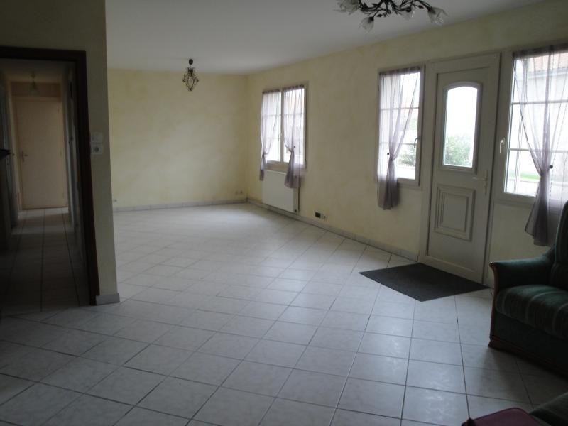 Sale house / villa Niort 179 000€ - Picture 3