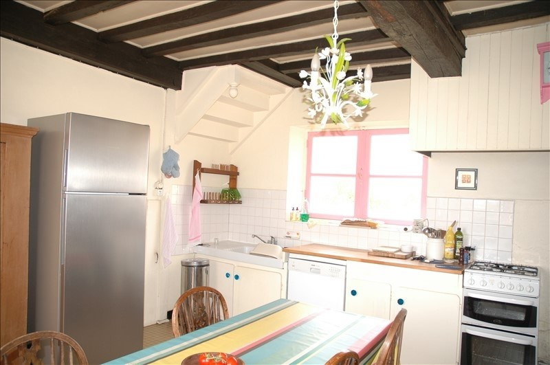 Vente maison / villa Sauveterre de bearn 329 000€ - Photo 4