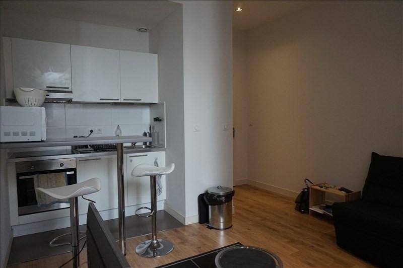 Alquiler  apartamento Toulouse 615€ CC - Fotografía 5