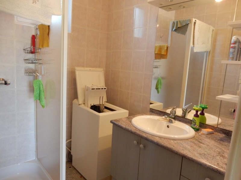 Verkoop  huis Meyssiez 210000€ - Foto 8
