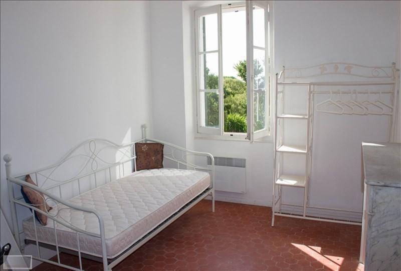 Vente appartement Toulon 162500€ - Photo 5