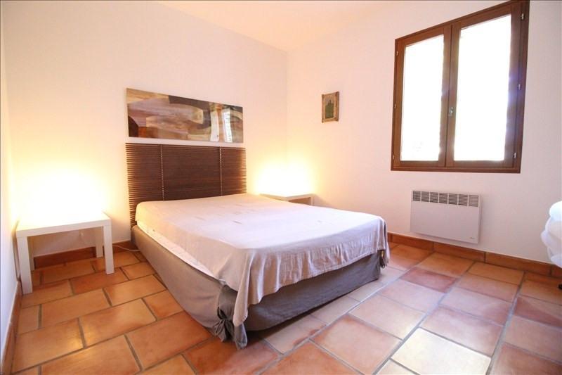 Vente maison / villa Malemort du comtat 518000€ - Photo 13