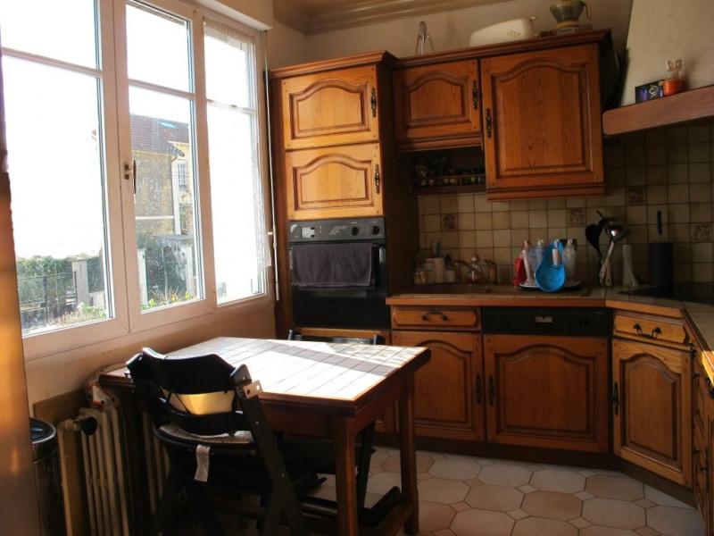 Vente maison / villa Villemomble 416000€ - Photo 3