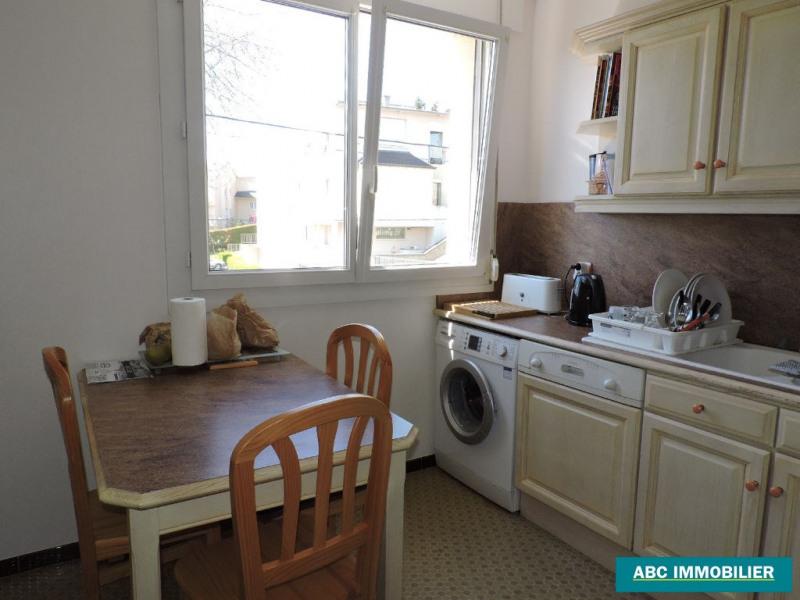 Vente appartement Limoges 135890€ - Photo 4