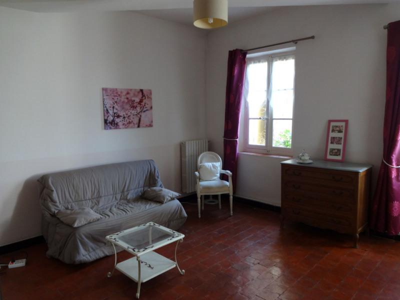 Vente de prestige maison / villa Entraigues sur la sorgue 1040000€ - Photo 13
