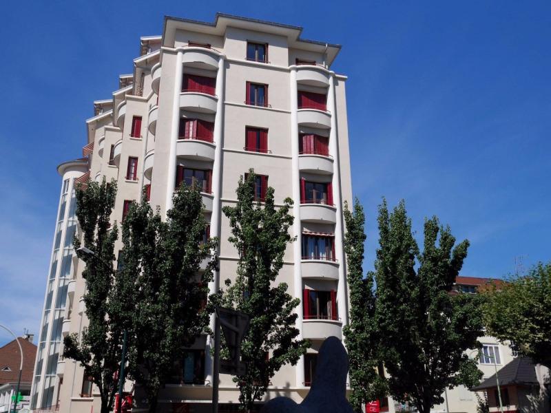 Vente appartement Annecy 299000€ - Photo 2