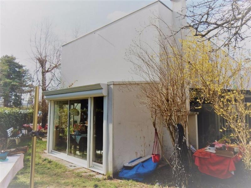 Sale house / villa Cournon d auvergne 227900€ - Picture 3