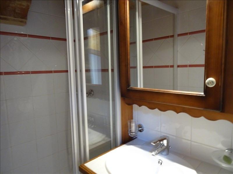 Vente appartement Les arcs 425000€ - Photo 7