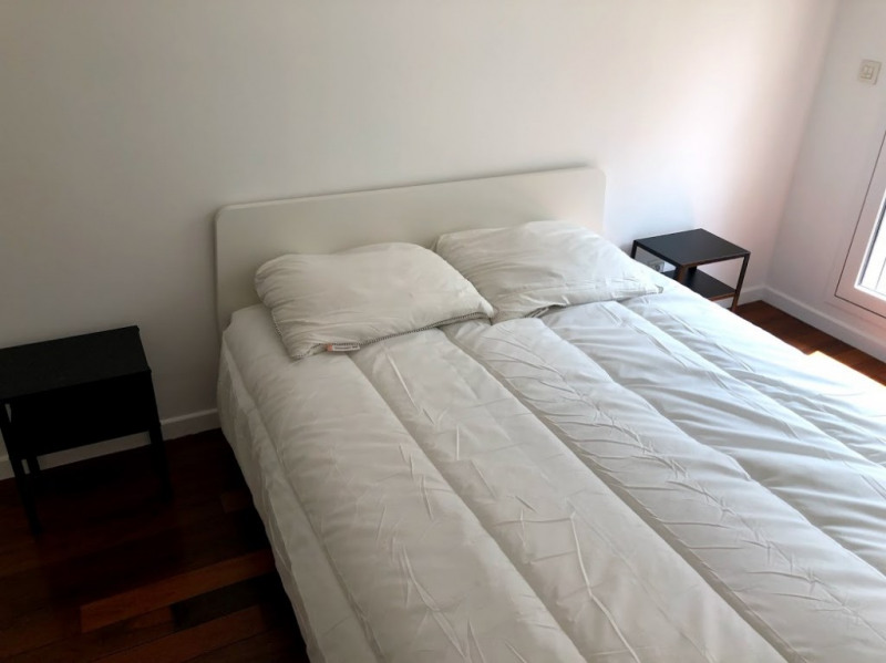 Location appartement Levallois perret 2100€ CC - Photo 5