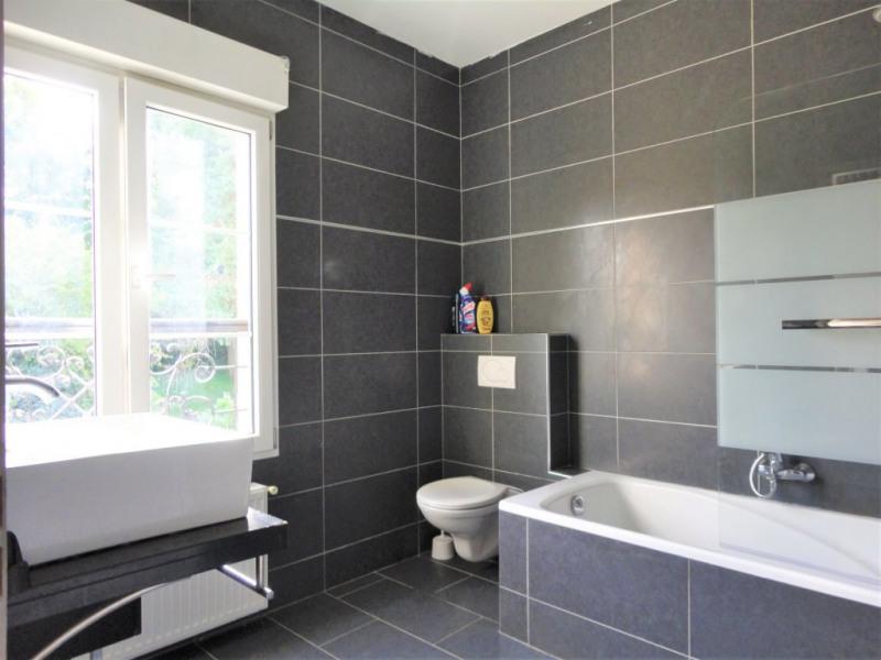 Vente maison / villa Guyancourt 768000€ - Photo 8