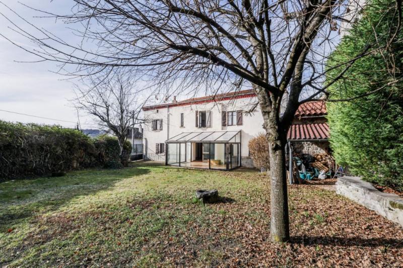 Sale house / villa Perrier 149900€ - Picture 1