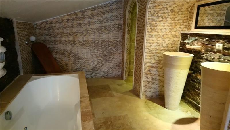 Deluxe sale house / villa Les issambres 1200000€ - Picture 2