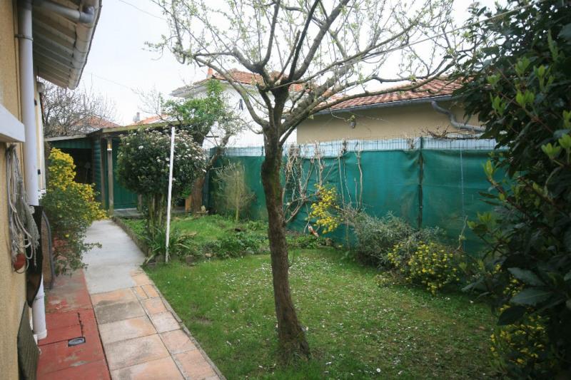 Vente maison / villa Saint georges de didonne 117370€ - Photo 6
