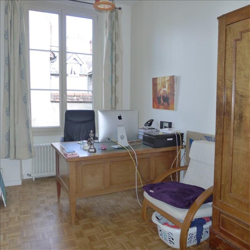Verkoop  huis Orleans 398000€ - Foto 3