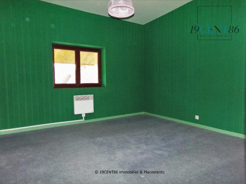 Sale house / villa Belley 128000€ - Picture 12