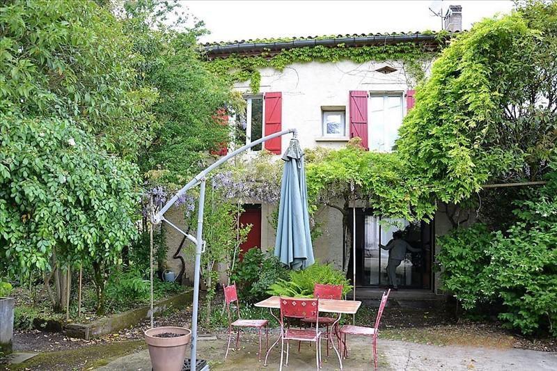Vente maison / villa St juery 255000€ - Photo 1
