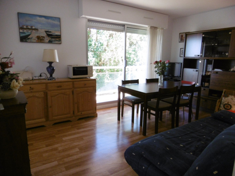 Vacation rental apartment Arcachon 598€ - Picture 3
