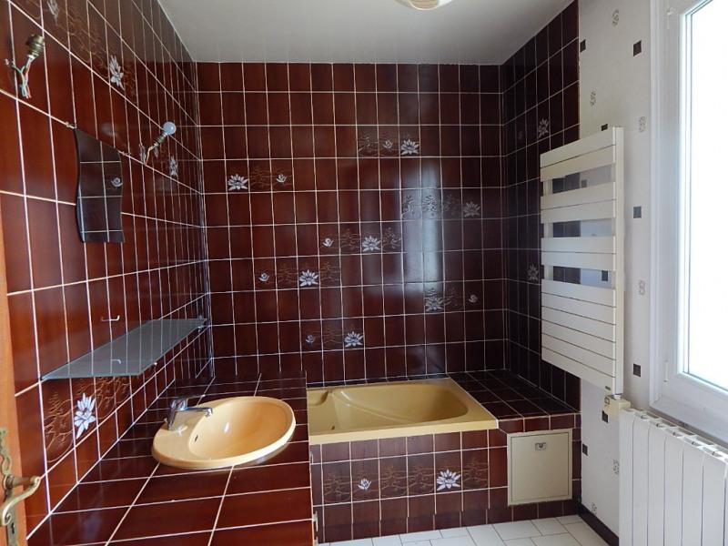 Vente maison / villa Semussac 254000€ - Photo 5