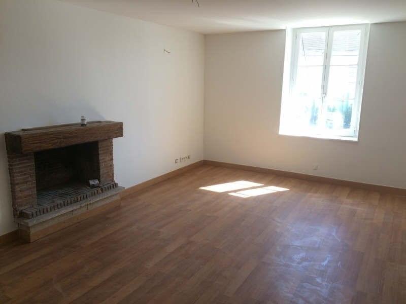 Vente appartement Senlis 282000€ - Photo 8