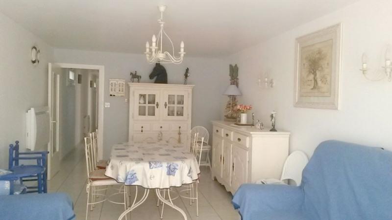 Sale apartment Saint palais sur mer 246750€ - Picture 3