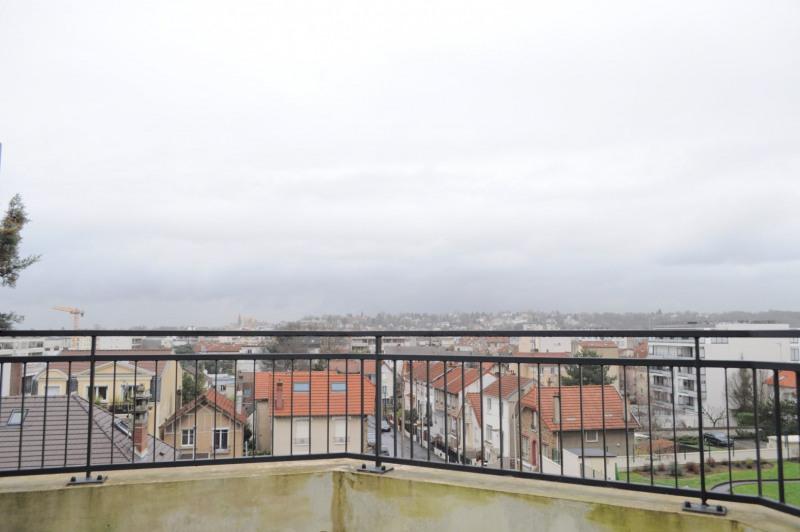 Sale apartment Villemomble 350000€ - Picture 9