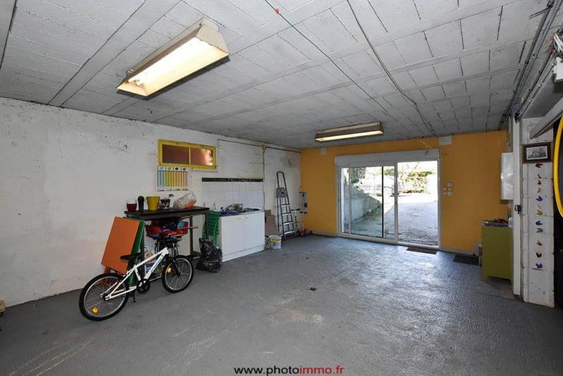 Sale house / villa Cebazat 336000€ - Picture 14