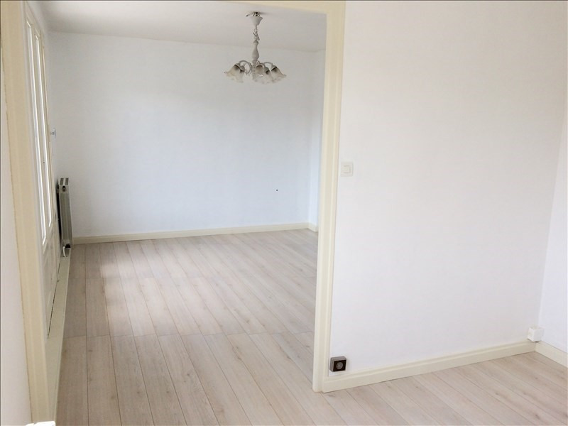 Vente appartement Grenoble 109 000€ - Photo 3