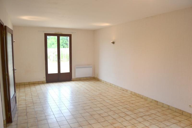 Sale house / villa L hermitage 251976€ - Picture 2