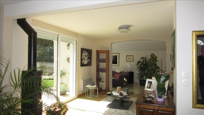 Sale house / villa Bouray sur juine 335000€ - Picture 4