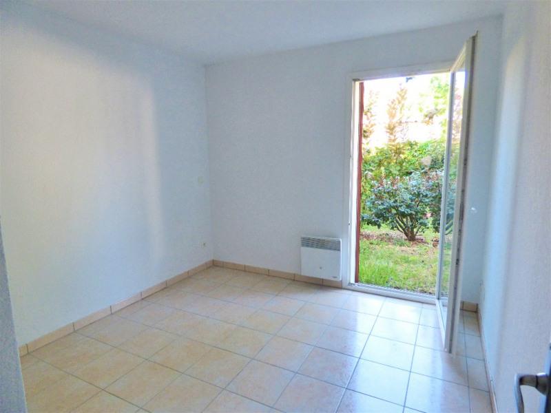 Investment property apartment Artigues pres bordeaux 147000€ - Picture 7