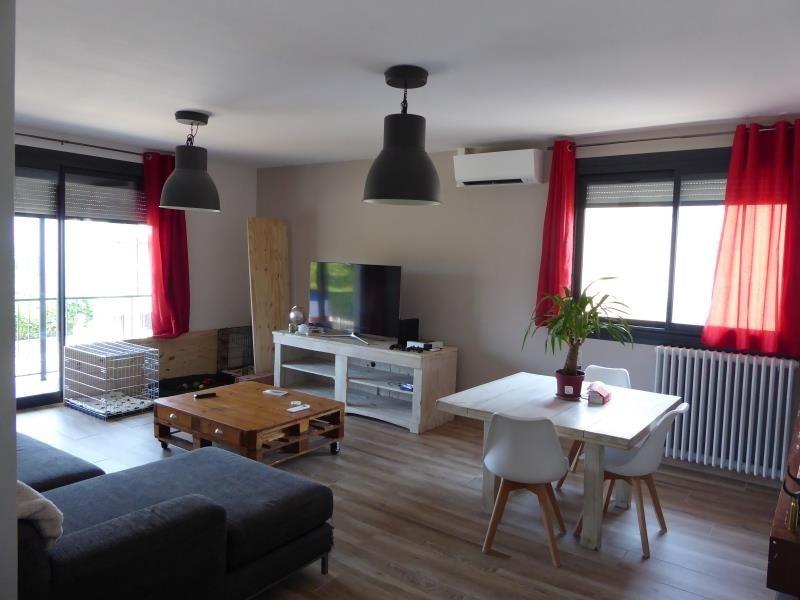 Vente maison / villa Montauban 350000€ - Photo 2