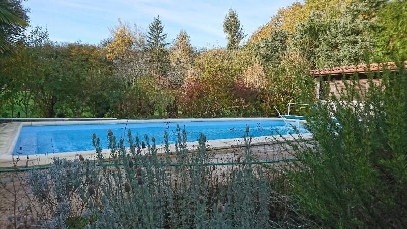 Vente maison / villa Mimbaste 232000€ - Photo 5