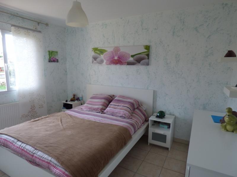 Sale house / villa Lombez 228000€ - Picture 4