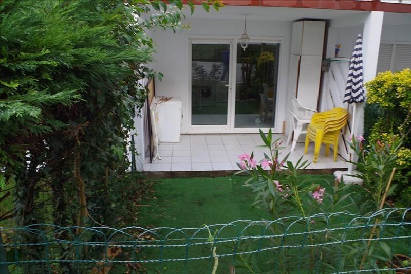 Location appartement Hendaye 495€ CC - Photo 5