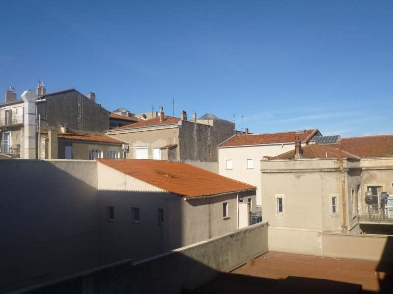 Sale apartment Sete 189 000€ - Picture 7