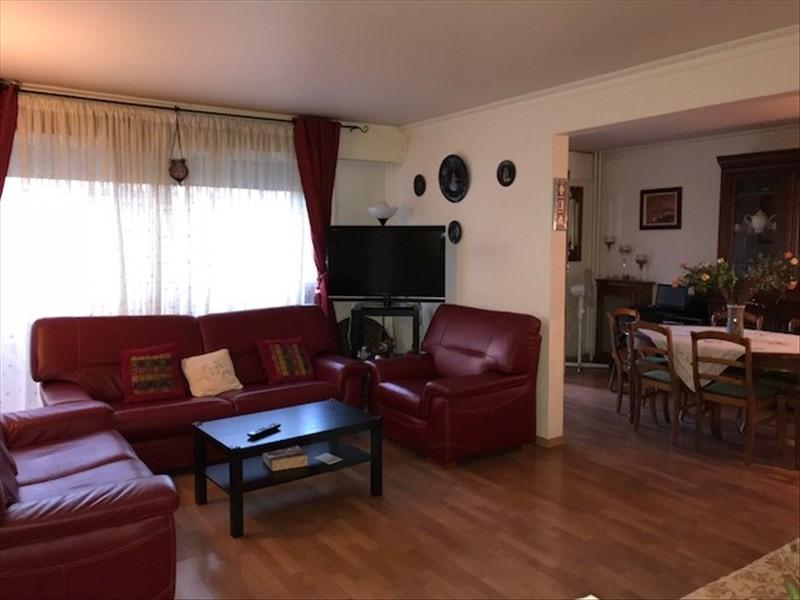 Vente appartement St leu la foret 205000€ - Photo 7